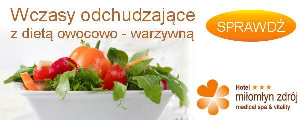 http://www.milomlynzdroj.pl/wczasy-odchudzajace