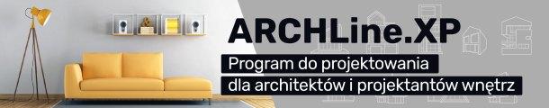 https://www.archline-polska.pl/