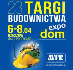 http://budownictwo.targirzeszowskie.pl/pl/
