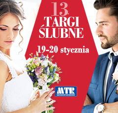 www.slub.targirzeszowskie.pl