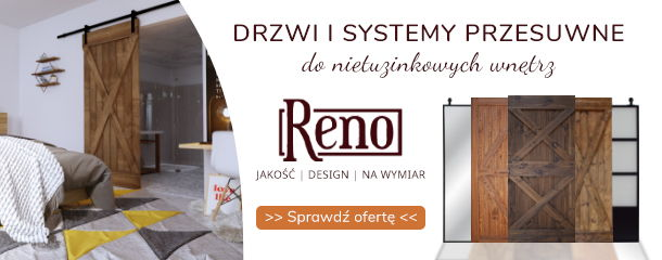 https://reno-reno.pl/sklep/?utm_source=email%20signature&utm_campaign=signature&utm_medium=email