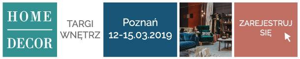 https://www.homedecor.pl/pl/informacje_dla_zwiedzajacych/gdzie-kiedy-ceny_biletow/?utm_source=Media_Creations&utm_medium=banner&utm_campaign=Home_Decor_2019_PR