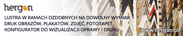 http://hergon.pl