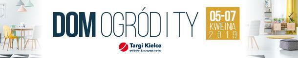 http://www.targikielce.pl/pl/dom.htm