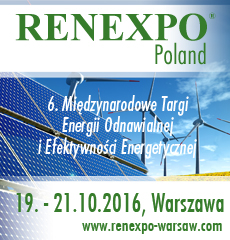 http://www.renexpo-warsaw.com/