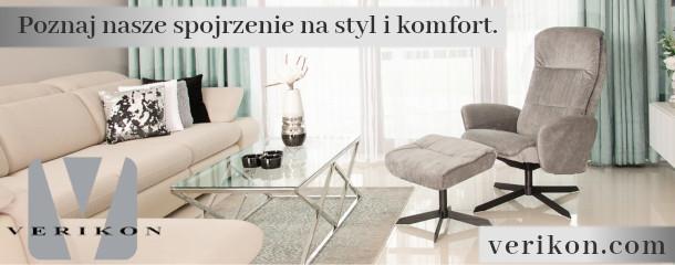 https://www.verikon.com/