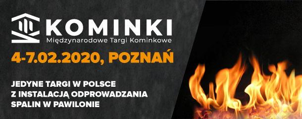 https://www.targikominki.pl/?utm_source=kominki20&utm_medium=livingroom&utm_campaign=banner