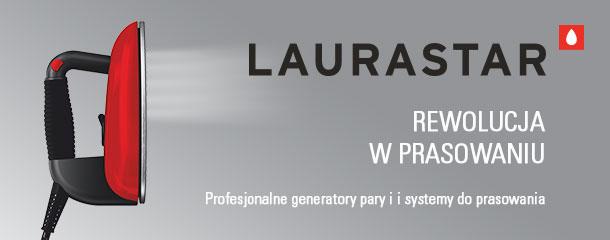 https://www.laurastar.pl/