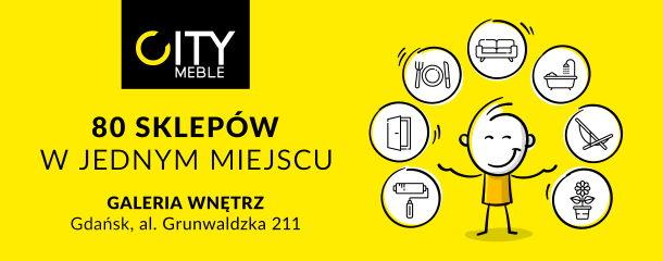 https://citymeble.com/gdansk/