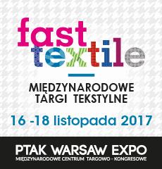http://fasttextile.com