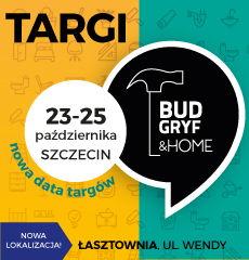 https://zstw.szczecin.pl/pl/wydarzenia/2020/bud-gryf-home-2020/informacje-o-wydarzeniu