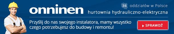 www.onninen.pl
