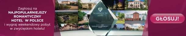 https://www.romance-tv.pl/romance-tv-awards/romance-tv-award-2018.html