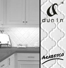 http://www.dunin.eu/mozaiki-i-plytki/p629/arabesco-white