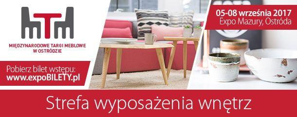 www.mtmostroda.pl
