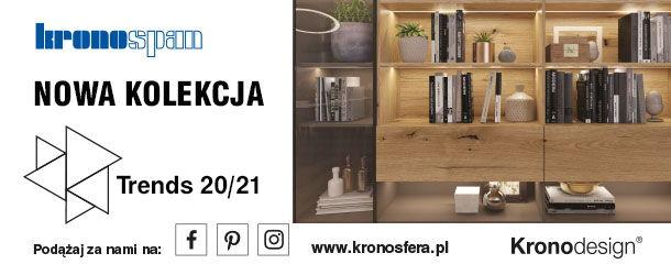 https://www.facebook.com/Kronosferapl/