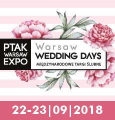 https://warsawexpo.eu/wydarzenie/warsaw-wedding-days-miedzynarodowe-targi-slubne/