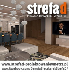 www.facebook.com/DanutaSieczkarekStrefaD/