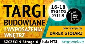http://zegluga.szn.pl/pl/wydarzenia/2018/bud-gryf-home-2018/informacje-o-wydarzeniu