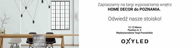 www.oxyled.pl