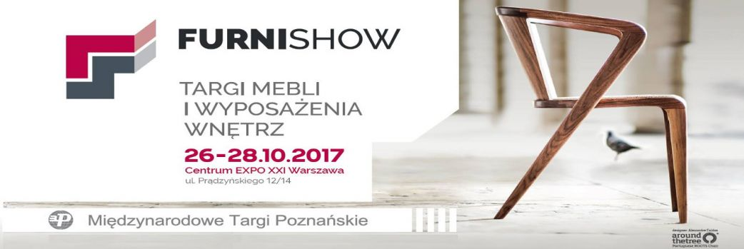 FURNISHOW 2017