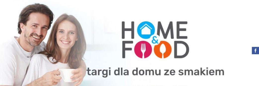 Home&Food z bogatym programem eventów