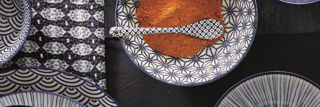 Kuchenne trendy. Dodatki w modnej odsłonie