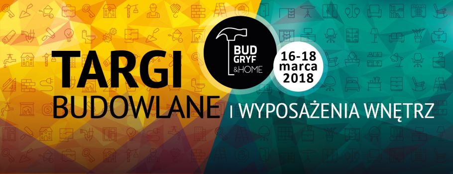 Bud-Gryf & Home już niebawem w Szczecinie!