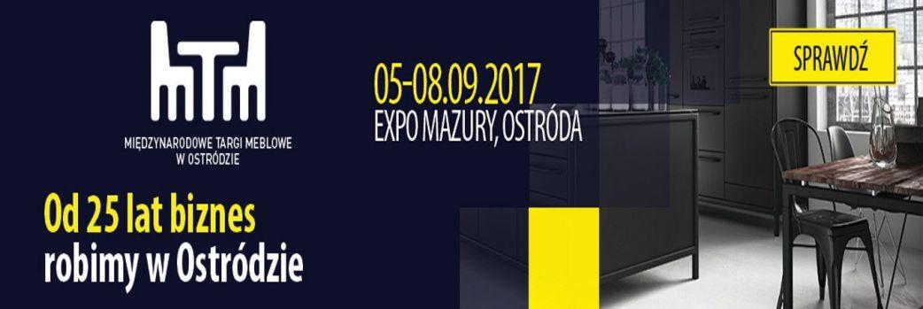 MTM Ostróda 2017