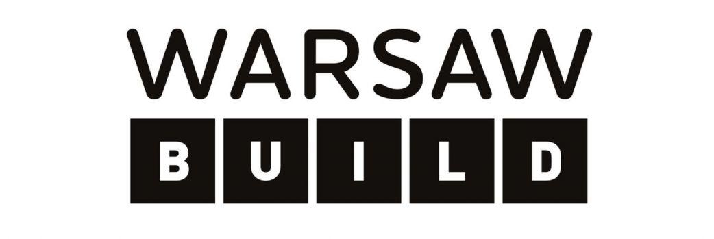 Pierwsza edycja targów budowlanych Warsaw Build już w październiku
