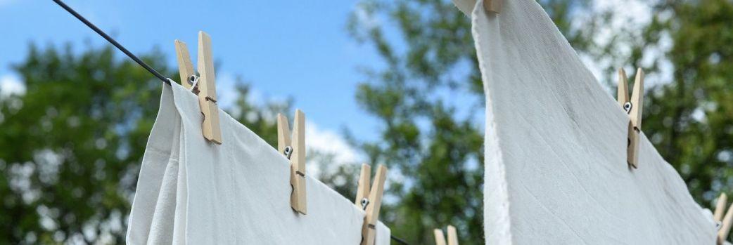 Nowe żele i kapsułki Persil Against Bad Odors – rewolucyjna Technologia Neutralizacji Nieprzyjemnych Zapachów dla naszych ubrań