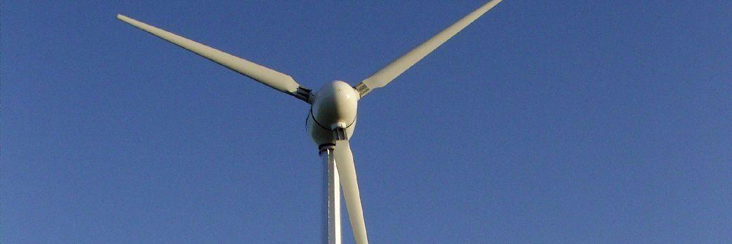 Jak zaopatrzyć dom w energię elektryczną?