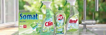Higiena i ekologia