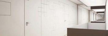 w minimalistycznej odslonie