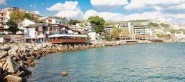 Serce Półwyspu Bałkańskiego