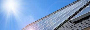6. Edycji Międzynarodowe Targi Energii i Efektywności Energetycznej RENEXPO® Poland