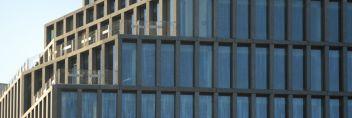 Architektoniczna ikona Poznania