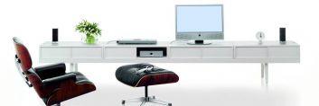 jak ma wyglądać nowoczesne biuro?
