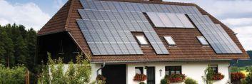 6. Edycja Międzynarodowych Targów Energii Odnawialnej i Efektywności Energetycznej RENEXPO® Poland