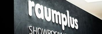 Showroom RAUMPLUS