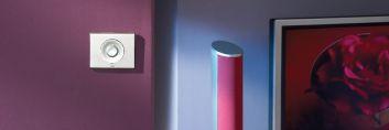 Przemyślana i trafna instalacja domowego ostrzętu