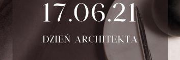 Dzień Architekta / Fartextil 2021 / Zapraszają Fargotex i AlmiDecor