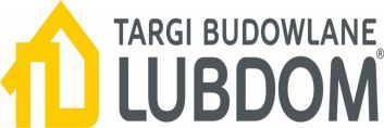 Targi Budowlane LUBDOM 2016