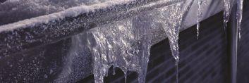 Ochrona rur przed zamarzaniem i uszkodzeniami w warunkach zimowych