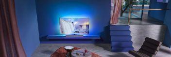 Telewizor premium