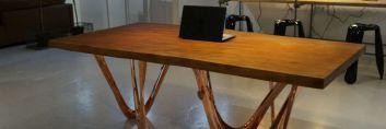 Zieta Prozessdesign Studio testuje ZBook HP