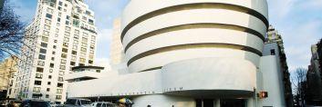 Modernizm w architekturze i wnętrzarstwie
