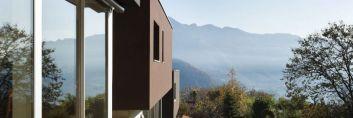 Rozwój współczesnej architektury