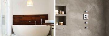 Modne i funkcjonalne rozwiązanie w domowej łazience