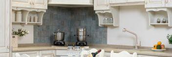 Łatwy, szybki i tani remont kuchni krok po kroku